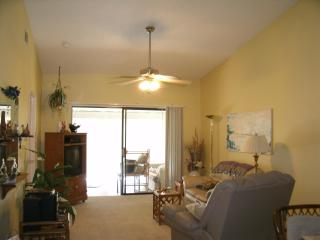 (2035)  Cozy Villa in Sunny Clearwater, Florida - Clearwater vacation rentals