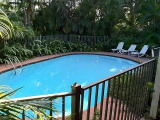 Large Luxurious Home in Exclusive Gated Community - San Juan vacation rentals
