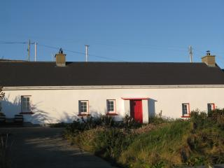 An Teach Fada - Portstewart vacation rentals