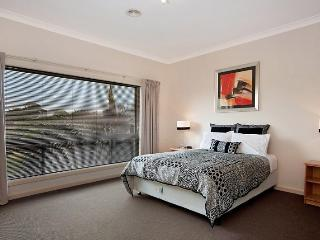 Apartment One - Mount Gambier vacation rentals