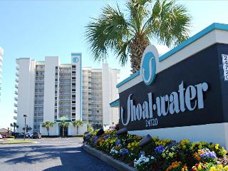 Shoalwater 401 - 398393 Call now for Fall Specials! Instant Quotes, Online Bookings - Orange Beach vacation rentals
