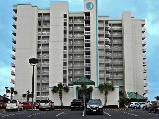 Shoalwater 803 - 430002 - Best 3 Bedroom Price on the beach! September is Warm and Beautiful here! - Gulf Shores vacation rentals