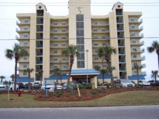 Surfside Shores 2201 -289690 HOT August Deals! Don't miss out! - Gulf Shores vacation rentals