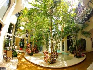 A Couple`s Dream Come True - Playa del Carmen vacation rentals