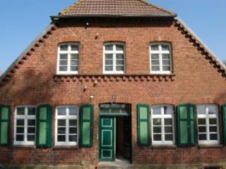 Vacation House in Dömitz - 1292 sqft, natural, modern, bright (# 3685) - Domitz vacation rentals