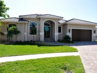 Lido - LID961 - Brand-new Home 2 Blocks to Beach! - Florida South Gulf Coast vacation rentals