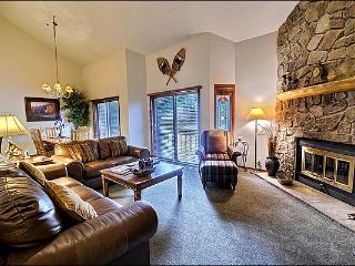At the Base of Deer Valley Resort - Near Main Street (24779) - Park City vacation rentals