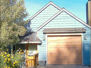 Near Lifts, Shopping & Restaurants - Great Mountain Views (24796) - Park City vacation rentals