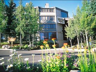 Set at the Base of Park City Mountain Resort - Beautiful Mountain Location (24829) - Park City vacation rentals