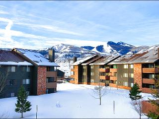 Lovely Mountain Scenery - Great Location (24882) - Park City vacation rentals