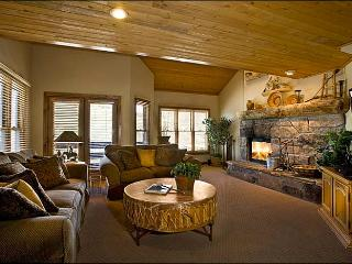 Beautiful Mountain Views - Close to Historic Main Street (24904) - Park City vacation rentals