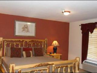 Comfortable Accommodations at a Great Value - Access to the Complimentary Shuttle (24926) - Utah Ski Country vacation rentals
