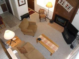 Comfortable, Affordable Accommodations - On the Town Shuttle Stop (24929) - Park City vacation rentals