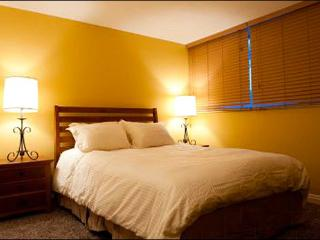 Magnificent Vacation Condo - Comfortable Accommodations (24935) - Park City vacation rentals