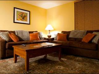 Newly Remodeled Condo - Beautiful Furnishings & Finishes (24933) - Park City vacation rentals