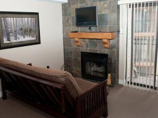 Beautifully Decorated Condo - Located in the Prospector Area (24969) - Park City vacation rentals