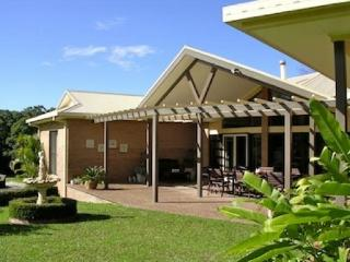 From $135.00 per night - Yarrahapinni vacation rentals