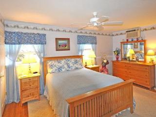 3bd Cape Cod Hyannis vacation rental w/ beach pass - Berlin vacation rentals