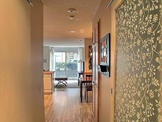 Make me your home away from home! - Toronto vacation rentals