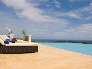 Harmony Hill at the Tryall Club - Jamaica vacation rentals