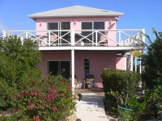 Angelfish Reef, your romantic hideaway! - Providenciales vacation rentals
