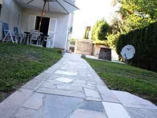 Ground Floor Apartment 50 meters from the Beach - Alcudia vacation rentals