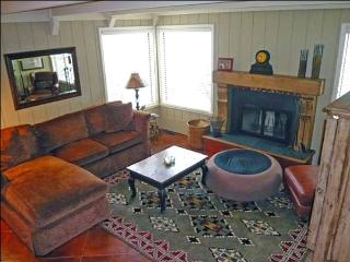 Across from Dollar Mountain - Access to Sun Valley Amenities (1228) - Ketchum vacation rentals