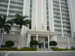 Rental vacation - Sunny Isles Beach vacation rentals