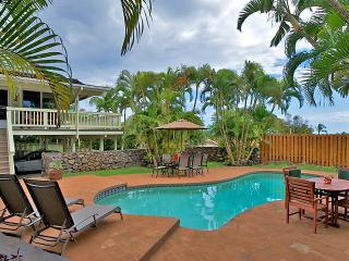 Kaanapali Resort Home, Sleeps 10, Ocean Views! - Kaanapali vacation rentals