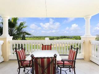 Centre Court Sanctuary - Stunning Views of Reunion Resort Golf Course - Reunion vacation rentals