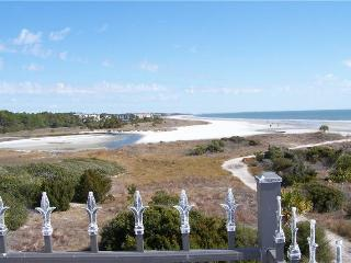 15 Collier Beach Road - Hilton Head vacation rentals
