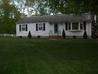 15 Freedom Rd - East Sandwich vacation rentals