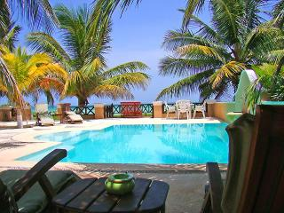 Casa Laura's - Yucatan vacation rentals