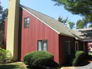 27 Grove Lane - BRAME - Cape Cod vacation rentals