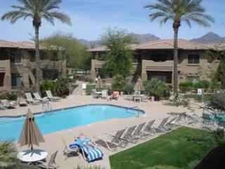 Villa Raintree - Central Arizona vacation rentals