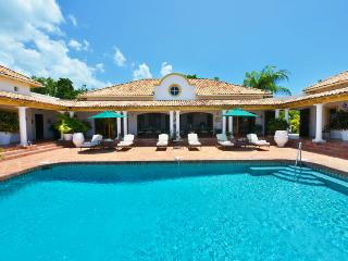 St. Martin Villa 52 Located In The Middle Of Plum Bay Beach, You Get The Most Wonderful Sun Sets Over The Caribbean. - Terres Basses vacation rentals