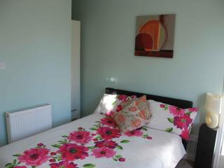 The Reindeer Inn, Bed & Breakfast - Nottinghamshire vacation rentals