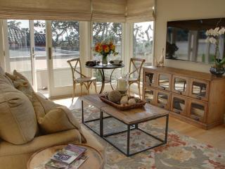 Sophisticated & Up-scale, Walk to Everything! - Pacific Grove vacation rentals