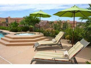 Lake Las Vegas Luxury Vacation Rentals NV2112 - Henderson vacation rentals