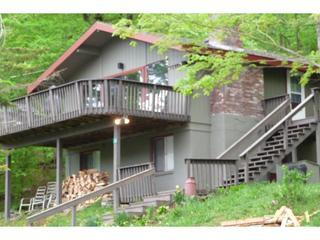 Renovated - Lake & Mt Views - 1 mile from Base - Catskills vacation rentals