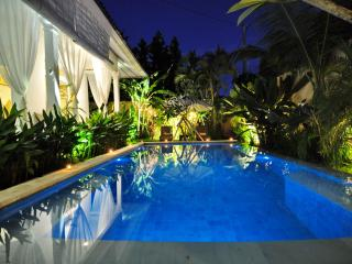 Villa in Seminyak, 3 min walk to beach - Seminyak vacation rentals