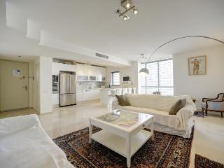 Luxury vacation condominium for rent Tel Aviv - Tel Aviv vacation rentals