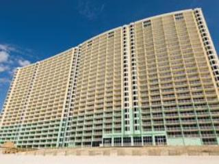 Right on the Gulf of Mexico - Atlantic City vacation rentals
