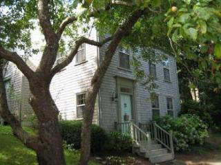 Trunkles - Nantucket vacation rentals