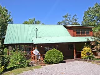 FLAMING ARROW - Woodbury vacation rentals