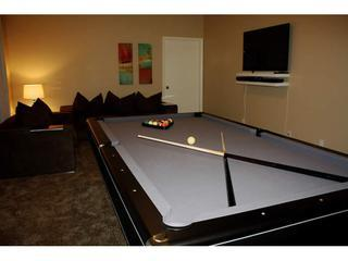 Las Vegas Vacation Rentals NV7705 - Las Vegas vacation rentals