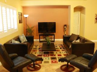 Las Vegas Vacation Rental NV10813 - Las Vegas vacation rentals