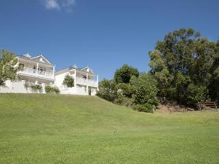 Ripelby House, Claremont, Cape Town - Cape Town vacation rentals