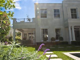 Constance House, Claremont, Cape Town - Cape Town vacation rentals