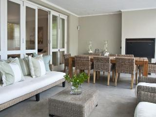 Monmouth House, Claremont, Cape Town - Cape Town vacation rentals
